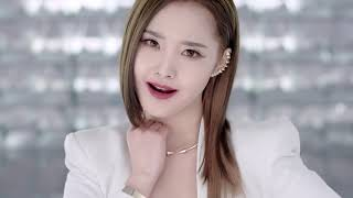 Dalshabet (달샤벳) - B.B.B. (Big Baby Baby) MV