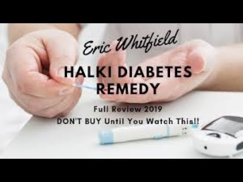 halki-diabetes-remedy-review-(updated)-2019