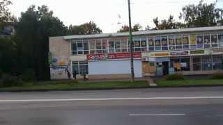 Продажа в Полтаве. Торгово- офисная недвижимости площадью 369,7 м.кв(, 2013-09-28T07:01:14.000Z)