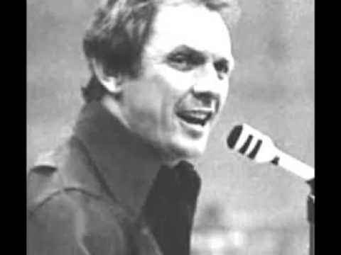 Mel Tillis -- Good Woman Blues