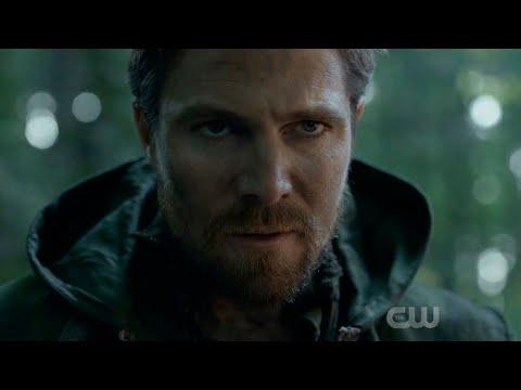 Download Arrow   Season 8 Episode 8   Crisis On Infinite Earths   The CW