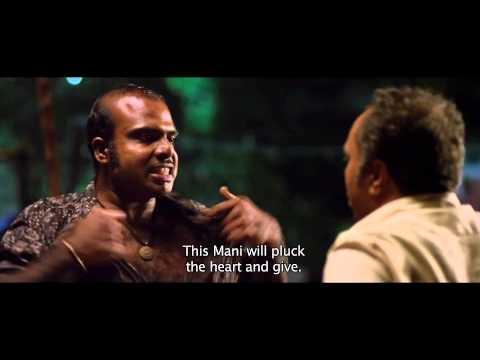 Tamaar Padaar - Trailer