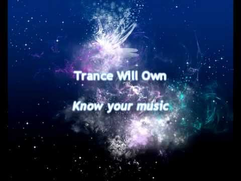 The Very Best of Classical Trance (REMAKE)