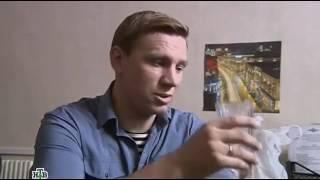 Видео приколы из жизни оперов уголовного розыска (из фильма сериала Дельта Рыбнадзор,  1 серия)