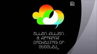 Ellen Allien & Apparat -  Metric