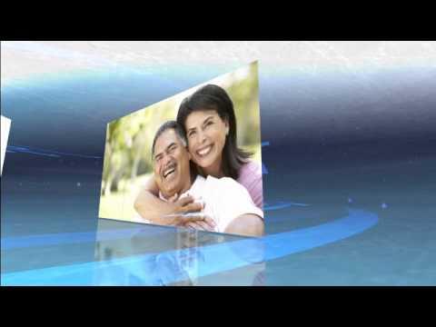 NORMAN - LES APPLICATIONS DE RENCONTREde YouTube · Durée:  4 minutes 54 secondes
