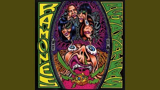 Provided to YouTube by Warner Music Group 7 And 7 Is · Ramones Acid...