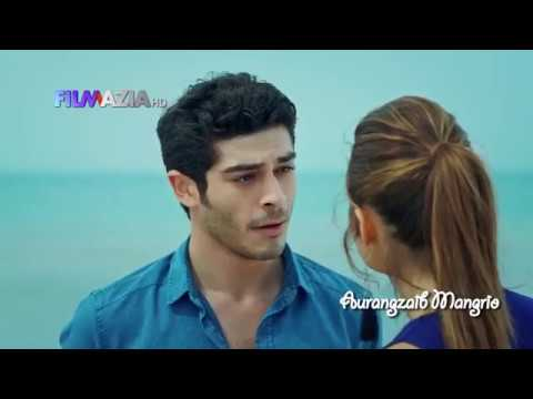 Tu hai Mere Jeene Ki Wajah - Hayat & Murat - Romantic Video Song - Ask Laftan Anlamaz