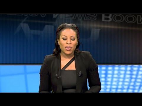 AFRICA NEWS ROOM - Afrique : Le Tarif extérieur commun TEC dans l'UEMOA, un avantage ? (2/3)