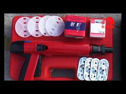 oriental yuhong HDPE waterproofing system