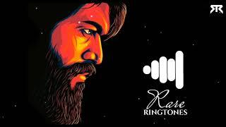 KGF 2 New BGM Ringtone 2021 | KGF 2 Ringtone | Rare Ringtone | #kgfchapter2 | Download Link