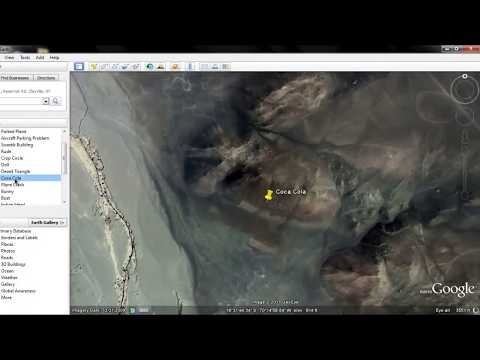 Google Earth 2 Guys Dragging A Dead Body Into Lake Doovi