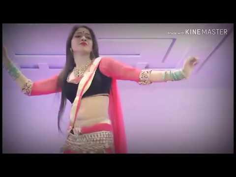 पिया हो परदेस मे कैसे रोज रोज बरदास  करेला  Piya Ho Pardesh Me Kaise Roj Roj Bardast Karela Hot Aark