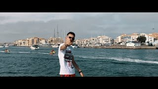 Te Bote Remix - Le Ness [Clip Officiel]