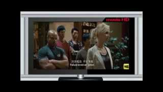 Watch Full movie Game of Death (2014) Online Free,Action Movie
