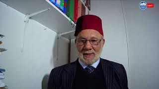 Hz. Mirza Gulam Ahmed'in as İslam'a ne gibi hizmetleri oldu?