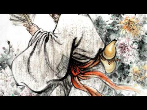 Monk Ji Gong