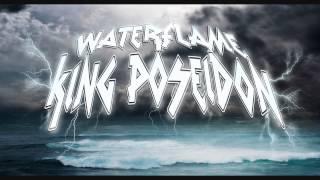 Repeat youtube video Waterflame - King Poseidon (HD)