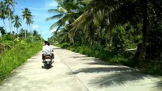 Download lagu LAGU RAYE... INGAT KAMPONG HALAMAN