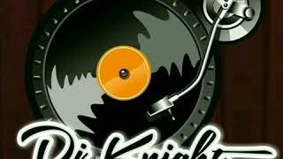 DJ KNIGHT-LOVE SONG REMIX.mp4