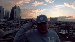 Merkules - Gon Die Ft. Stevie Ross (Official Video)