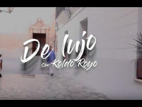 Koldo de Lujo: Hotel Boutique Sant Jaume