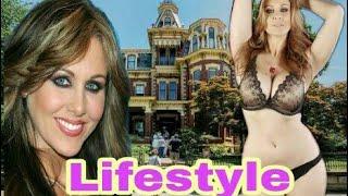 Julia Ann( Brazzers Pornstar ) Income, House, Cars, Luxurious Lifestyle & Net Worth 2017 | KE