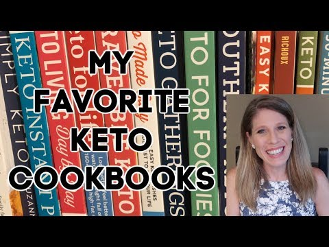 flavor-with-favor|-keto-cookbook-review|-my-favorite-cookbooks-|-meal-planning