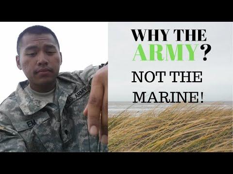 Army Enlistment Story   Ged Plus Program