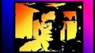 Ken Clinger - Dark Colored Jar