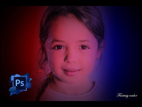 fantasy-photoshop-manipulation-tutorial-|-photo-effects-|-color-blend