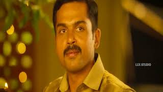 love side   Theeran Adhigaaram Ondru HDRip HD    Ripped By TamilRulz Net