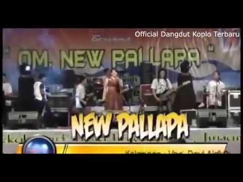 Full Konser NEW PALLAPA Pesta Laut Bajomulyo 2015 2016 FULL HD