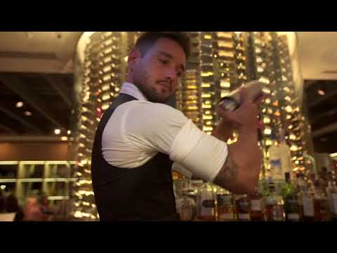 Video SEO Services for Toscana Divino - Italian Restaurant in Miami | Executive Digital