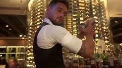 Video SEO Services for Toscana Divino - Italian Restaurant in Miami | Executive Digital