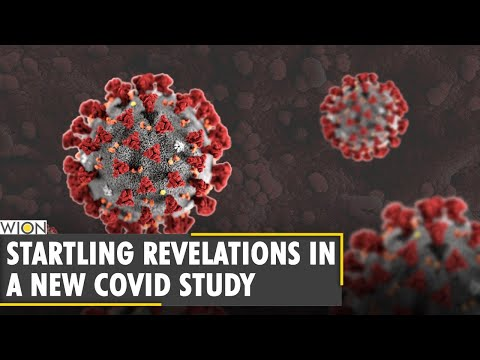 WION Fineprint: Coronavirus infection provides as much immunity as vaccines