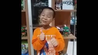 Video Joget dangdut sambalado, lucu buanget..... download MP3, 3GP, MP4, WEBM, AVI, FLV Agustus 2017