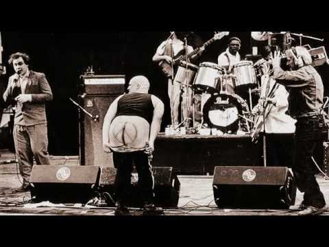 Bad Manners • Special Brew
