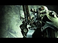 Obsidian Reveals Fallout 3 That Never Released - Unfiltered mp3