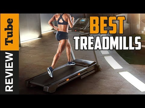 What Treadmill should I Buy for Running | Treadmill Buying Tips
