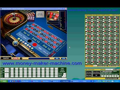 Casino Bonuses Free