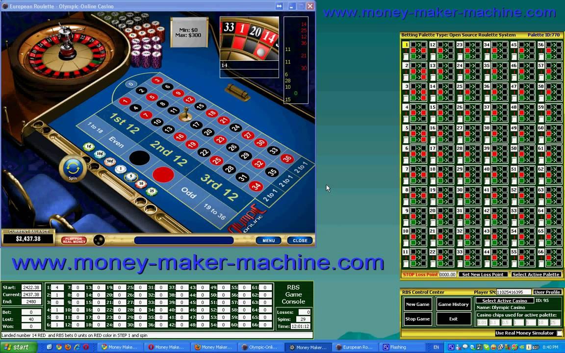 Gambling as a social problem