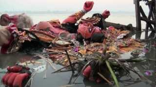 CHAR...the No-Man's Island (trailer).mp4