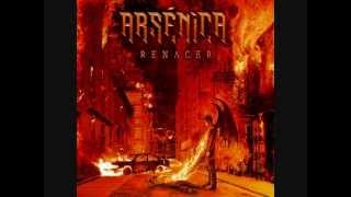 Arsenica - Si Estuvieras Aqui YouTube Videos