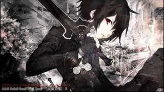 Nightcore - Pestilenz