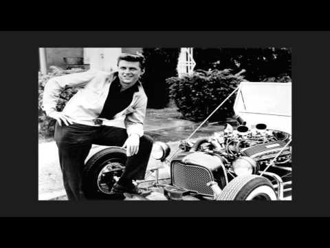 77 Sunset Strip ~ Warren Barker Orchestra