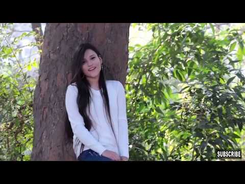 Tujhko jo paya | A female cover version by Tanu Srivastava | Movie Crook