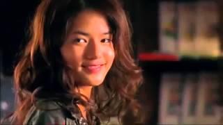 roommate -thai movie - englis subs