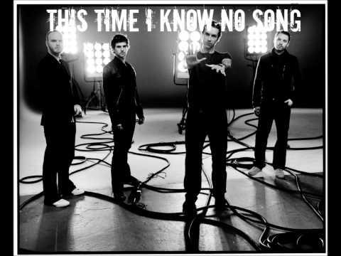 Up in Flames-Coldplay- Karaoke Taller JEC Boston College