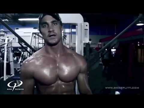 GREG PLITT - Best Of Best